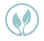SUSTAINABLE-ICON-aqua.png