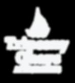 Tripcony-Quays-White-Logo.png