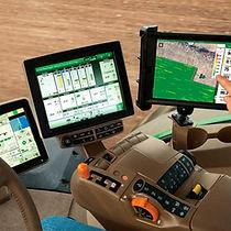 John Deere Screens.jpg