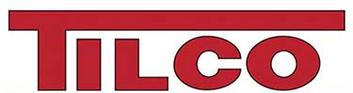 T Logo SC.png