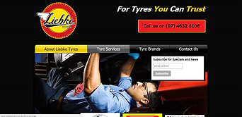 Liebke Tyres Screenshot.png