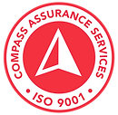 Compass-ISO-9001-Primary-Icon.png
