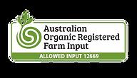 Organic Logo 1.png