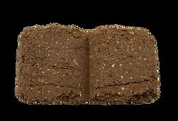 Brick-1.png