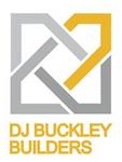 DJ Buckley Builder Logo.png