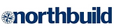 Northbuild Logo.png