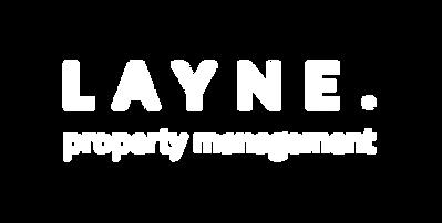 Logo 2020 White Version.png
