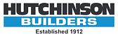 Hutchinsons Logo.png