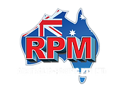 RPM Logo for Website.png