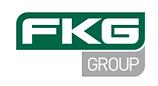 FKG Logo.png