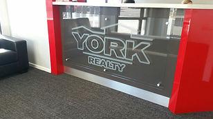 York Realty.jpg