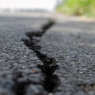 Cracks of the road_asphalt .jpg