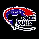 Ipswich Trike Tours Logo