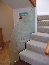 staircase_feature_keogh_2.jpg