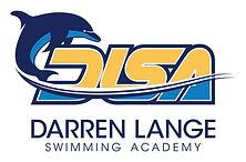 DLSA Logo.jpg