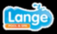DSL_logo_CMYK-Whitebg.png