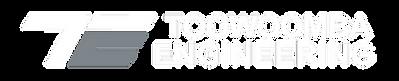 TE-Logo-New-White.png