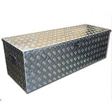 aluminium-tool-box-1.jpg