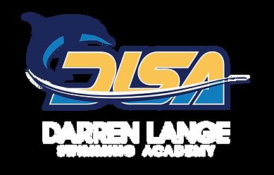 DLSA-Logo-White.png