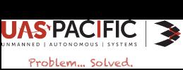 uas-problemsolved-logo3.png