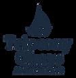 Tripcony-Quays-Blue-on-Trans-Logo.png
