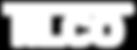 Tilco-Logo-White-Trans.png