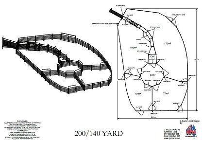 Standard Yard Designs-7-859x602.jpg