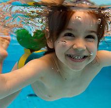 pool boy.jpg