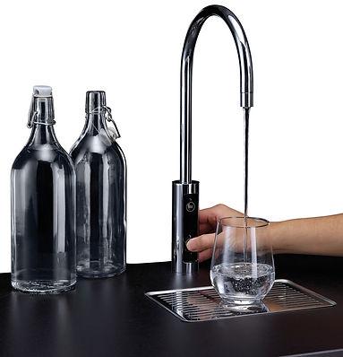 Aquaspritz.jpg