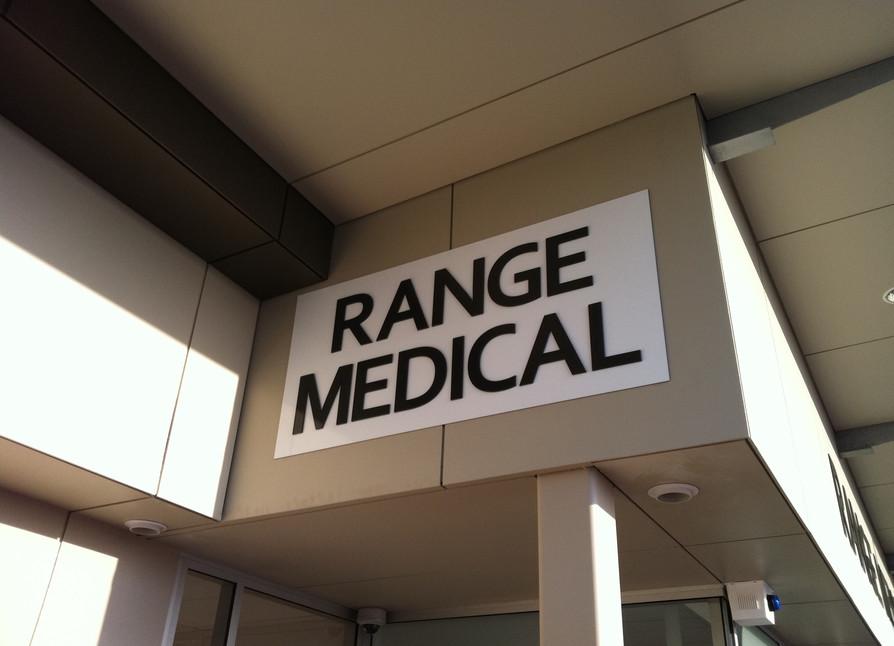 Range Medical (1).JPG