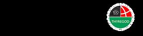 Logo Trans Black.png