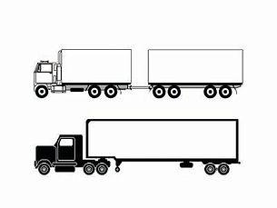 HC Trucks.jpg