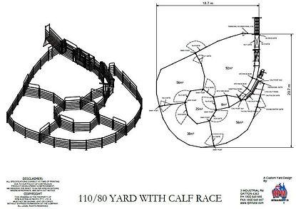 Standard+Yard+Designs-6-859x609.jpg
