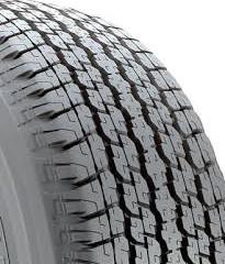 Bridgestone Tyre Special - $197.00