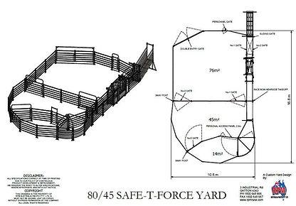 Standard Yard Designs-4-864x602.jpg