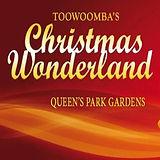tmbs-christmas-wonderland.jpg