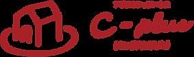 静岡のシェアハウス C-Plus草薙(シープラス草薙)