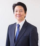 株式会社アイワ不動産 代表取締役社長 関根和孝