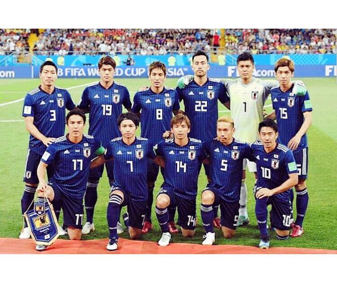 サッカー――!!!!