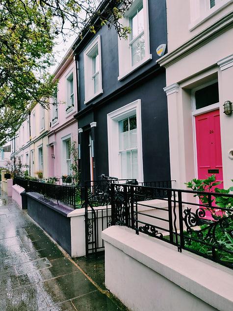 UK Homes.jpg