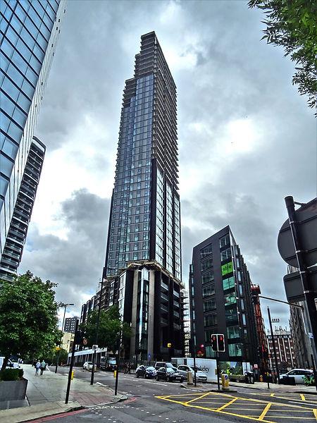 250 city road_skyscraper_2.jpg
