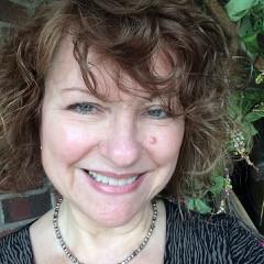 For Sigrid, Team Teaching is Key