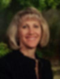 Debbie F.jpg