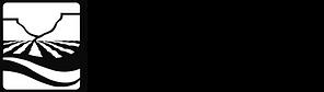 Farmers Logo BW.png