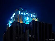 eastern_columbia_howe.jpg