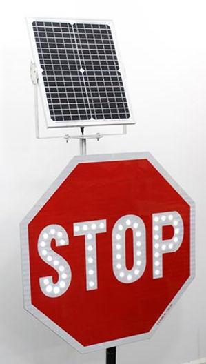 Solar Stop 9301.jpg