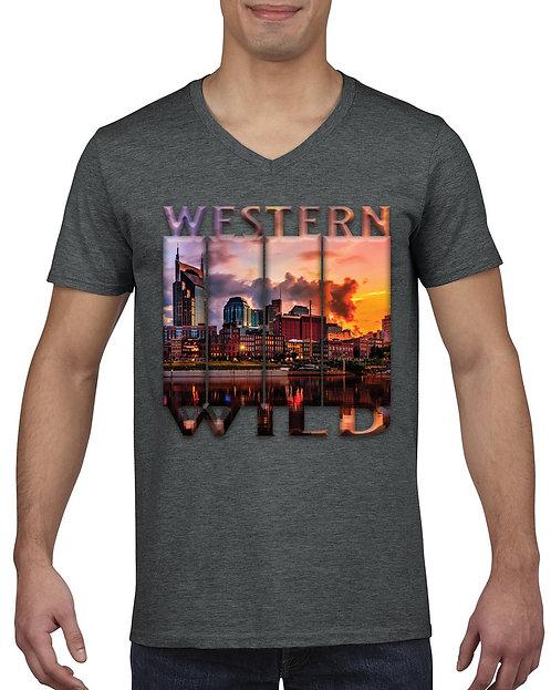 Skyline Western Wild