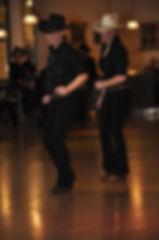 Line_Dance_2014_0041_klein.jpg