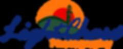 LightChasePhotography Logo 19_0430.png