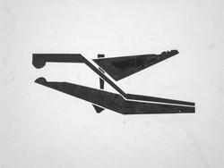 Nail Clipper Design Study - 3